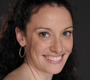 Mollie Morris sadhaka yoga centre teacher london