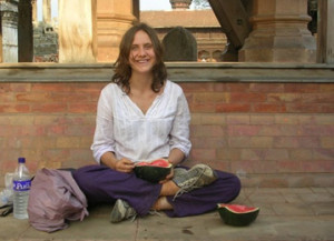 lucy crisfield sadhaka yoga centre london yoga teacher training teacher